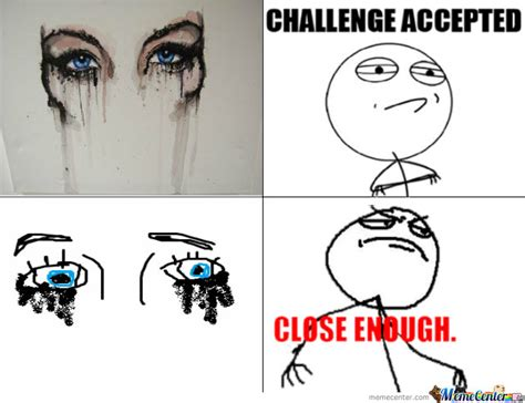Close Enough Meme - close enough by meowmeowmeow meme center