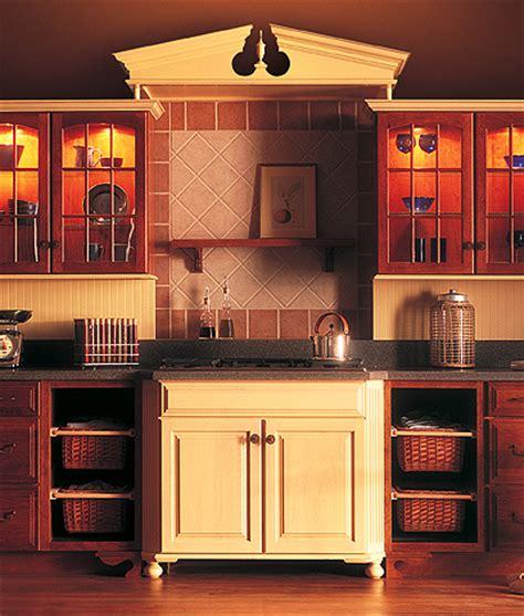 curtis kitchen design merillatfairlane 001 jpg 3541