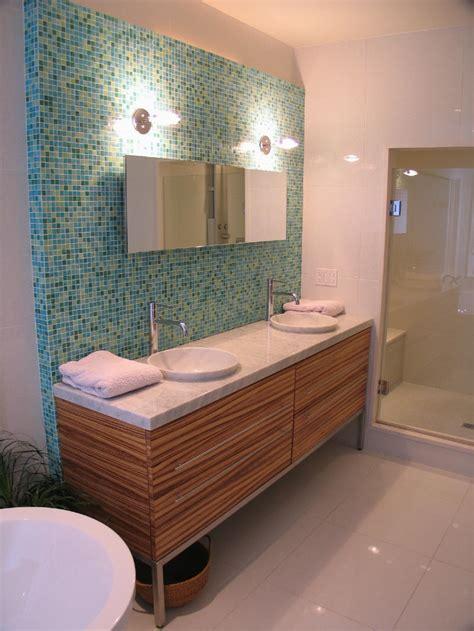 Mid Century Modern Bathroom Floor Tile   Amazing Tile