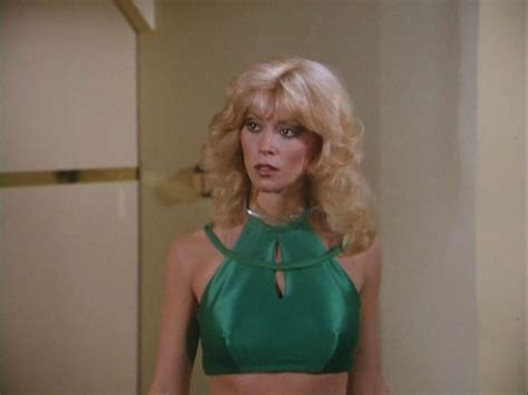 Julie Landers Love Boat by Judy Landers Pictures Images Photos Images77