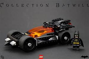 Lego Batman Batmobile : batmobile lego batman lego racer custom collection batman pinterest lego racers lego ~ Nature-et-papiers.com Idées de Décoration