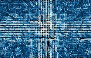 Abstract Circuit HD wallpapers | HD Wallpapers (High ...