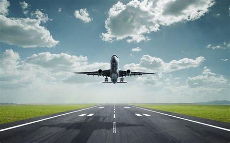 meuble pour cuisine pas cher avion voyages arts et voyages