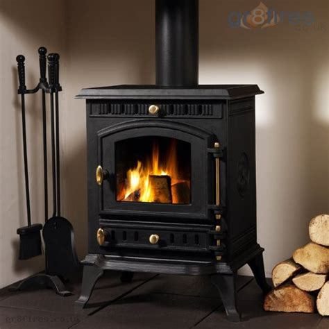 cabin home plans what is the best fuel for multi fuel stoves coal or wood