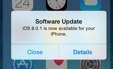 contacting the iphone software update server how to update ios on iphone ipad and ipod touch technobezz Conta