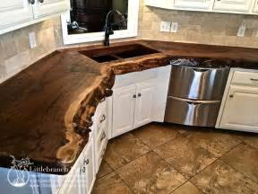 custom kitchen islands that look like furniture a solid wood table top woodworking plans