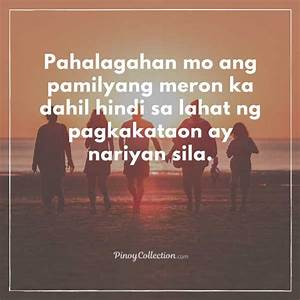 Tagalog Quotes: 300+ Best Quotes and Sayings about Life ...