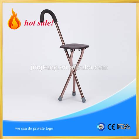 chaise pour baignoire personne agée wholesale buy best from china