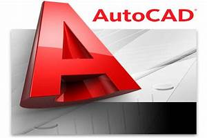 Advantages of AUTOCAD: Discovering The Best Plan n Design