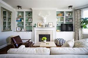 Pretty faux taxidermy trend san francisco transitional for What kind of paint to use on kitchen cabinets for sofa size wall art
