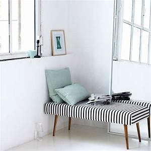 House Doctor Papiersterne : house doctor sitzbank striped online kaufen emil paula ~ Michelbontemps.com Haus und Dekorationen