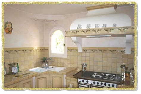 faience cuisine marocaine faience cuisine marocaine finest faence style metro with