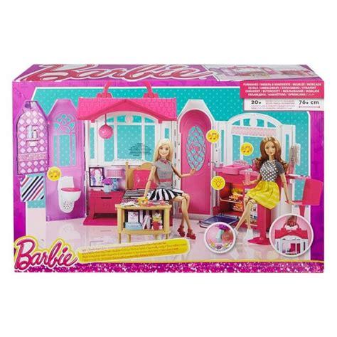 barbiehuis online kopen barbie huis kopen online internetwinkel