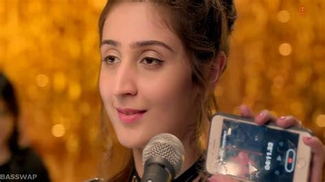 Vaaste Dhvani Bhanushali Full Hd Jollyming Com Youtube