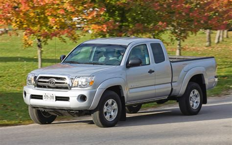 Toyota Tacoma Recalls by Toyota Tacoma Recalls Its 2013 And 2014