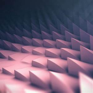 Top 10 Geometric Wallpapers for iPhone and iPad