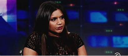 Mindy Kaling Single Cousin Voice Times Christmas