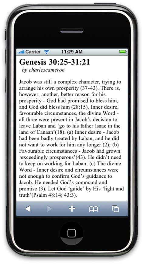 bible app for iphone youversion now available for your mobile device youversion