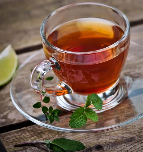black tea what is black tea extract with pictures