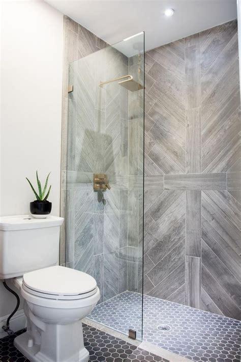 image result  elegant whitewashed wood tile shower wall