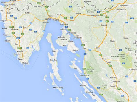 luxusvilla mieten  kvarner bucht kroatien firstclass