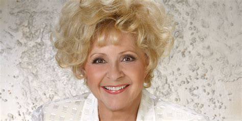 brenda lee net brenda lee net worth 2018 wiki married family wedding