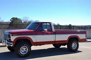 80-86 Ford F150 Chapas Para Puertas Con Llaves