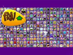 Friv For School Play Friv 4 School Games And Juegos Friv Satukis Info