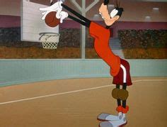 1000+ Images About Goofy On Pinterest  Goofy Disney, Disney And Palm Beach County