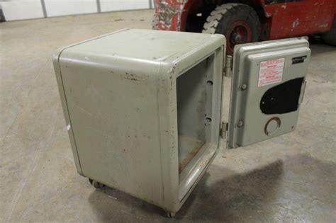 sentry fireproof floor safe model 1380 lot sentry valueguard resistant safe safes gallery