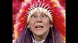Elizabeth Warren doubles-down on claim to be Native ...