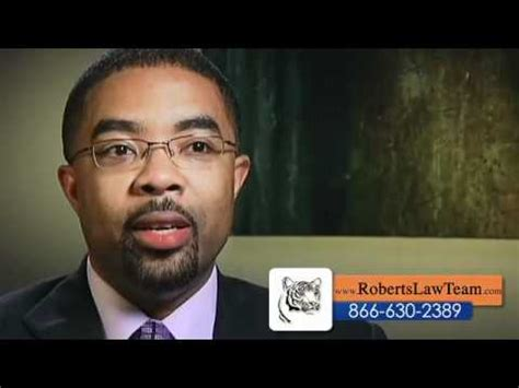 Attorney A Patrick Roberts Raleigh Criminal Lawyer Nc. Payday Loan Apr Calculator Insurance For Pets. Order Business Envelopes Amazon Online Backup. Transmission Repair Denver Austin Auto Loan. Bal Transfer Credit Cards South Gate Dentist. Seattle Learning Center Cheap Web Site Design. Online Accounting Degree Utah. Stem Cells Heart Failure Project Time Tracker. Lebron James Foundation Contact