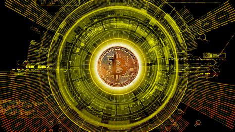 Free bitcoins every 15 minutes. Bitcoin Currency Wallpaper - Themes10.win