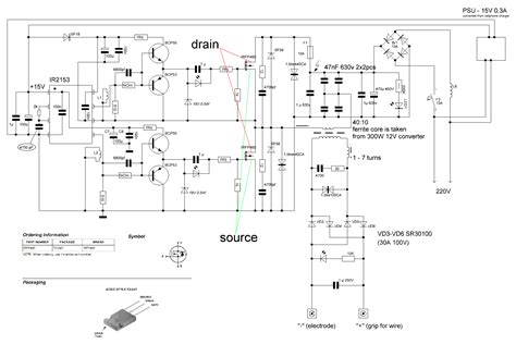 inverter welder schematic bing images in 2019 inverter welder circuit diagram circuit