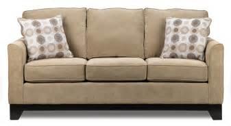 sofas sofa sand castle sofa light brown 39 s