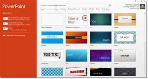 best microsoft powerpoint 2013 templates free download With best powerpoint templates 2013