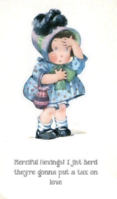 charles twelvetrees charles folk illustration baby