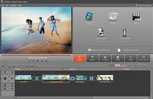 Cut Video Online : movavi video editor no superdownloads download de jogos programas softwares antivirus ~ Maxctalentgroup.com Avis de Voitures