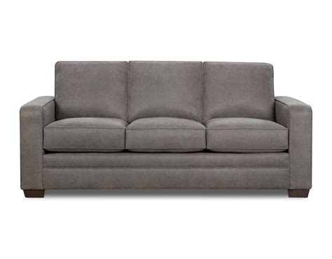 Sofa Covers Kmart Au by Kmart Living Room Furniture Modern House
