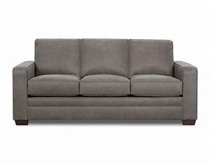 upholstered seat sofa kmartcom With sectional sofas kmart