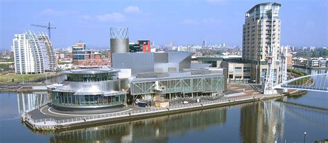 Cheap Appartments Manchester by Hotels In Salford Quays Aparthotels Manchester Quays Hotels