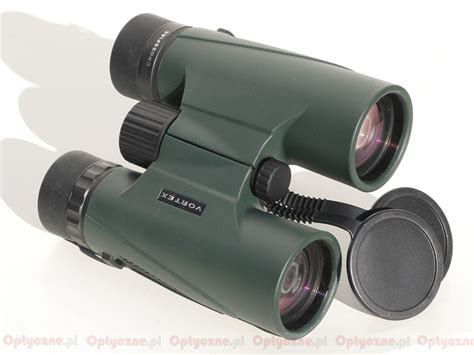 vortex crossfire 10x42 binoculars review allbinos com