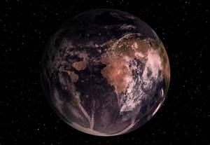 File:Gliese 581 c.jpg - Wikimedia Commons