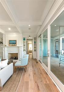 Mahshie custom homes house of turquoise for House to home furniture long beach ca