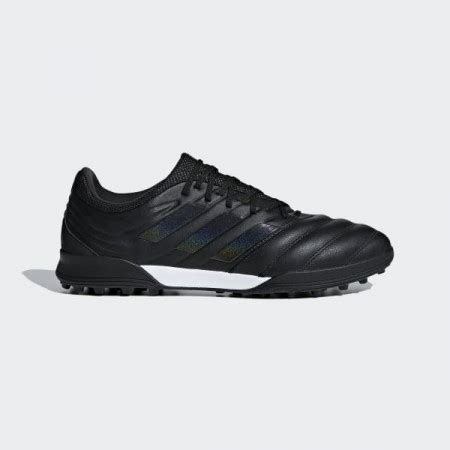adidas mens soccer shoes mens copa  turf shoes