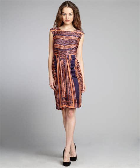 images  batik fashion  pinterest fashion