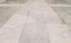Terrassenplatten Reinigen Beton : terrassenplatten reinigen terrassenplatten reinigen ~ Michelbontemps.com Haus und Dekorationen