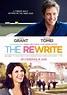 Movie Review: The Rewrite (2014) Hugh Grant, Marisa Tomei ...
