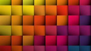 Cool Colors HD Wallpapers : Find best latest Cool Colors ...