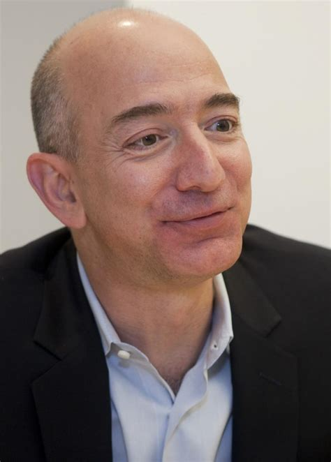 Amazon: The Most Competitive Business Ever Built?